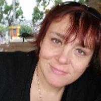 Professor Paola Salomoni