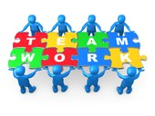 Team_work research