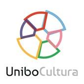 unibo cultura new