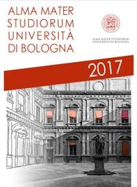 University of Bologna brochure 2017