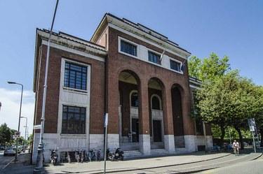 Forlì Campus