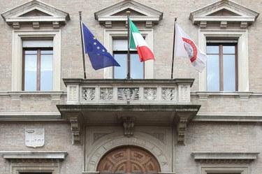 Rimini Campus