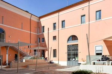 Palazzo Corradini