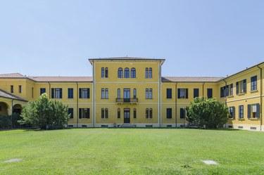 Villa Almerici