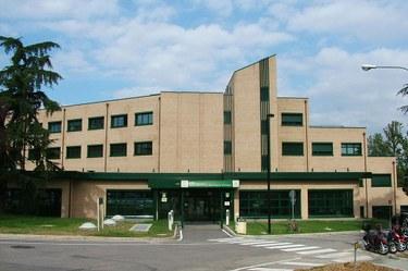 Ospedale Bellaria