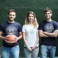 Sport in Ateneo