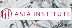Asia Institute