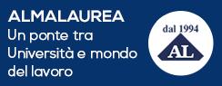AlmaLaurea