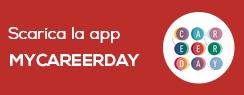 app career day