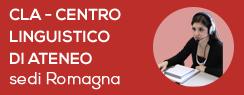 CLA - Romagna