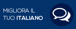 Migliora il tuo italiano