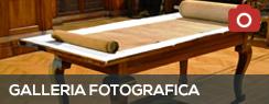 Galleria fotografica Torah
