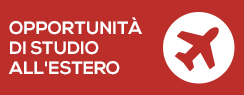 Opportunità di studio all'estero