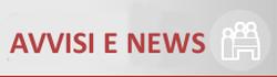 Avvisi e news