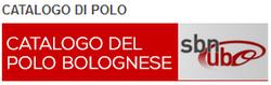Catalogo del Polo Bolgnese