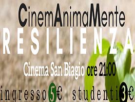 Cinemanimamente small