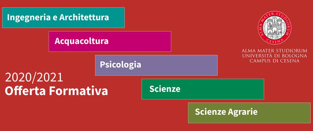 Offerta_Formativa_20_21
