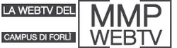 MMP_WEBTV
