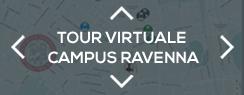 nuovo visita-virtuale