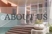 Biblioteca_about_us