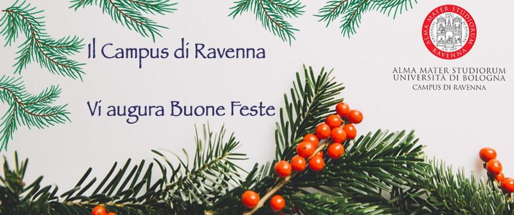 Cartolina auguri Natale 2019_Ita