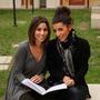 Corsi di Laurea e Laurea Magistrale 2014/15 Campus di Ravenna
