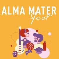 Alma Mater Fest_small