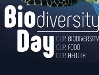 BiodiversityDay_small