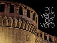 Leonardo e Machiavelli_small