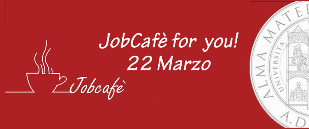 job cafe for you