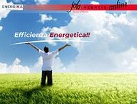 energika_small