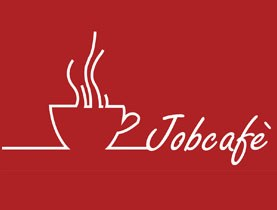 Job Caffè