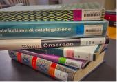 Libri Corradini