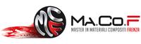 Logo MACOF