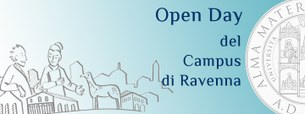 Open Day LM