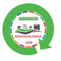 Spiaggialonga 2019_Logo