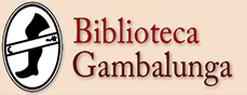 Biblioteca Gambalunga