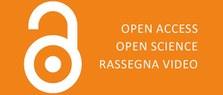 Rassegna video su open access e open science