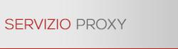 Servizio Proxy