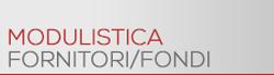 Modulistica per i fornitori del Campus di Rimini e per l'utilizzazione di fondi