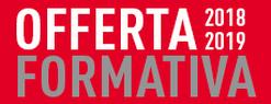 Offerta formativa e servizi di Campus A.A. 2018/2019