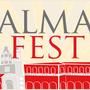 Almafest200x200