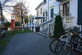 Biblioteca del Campus di Rimini