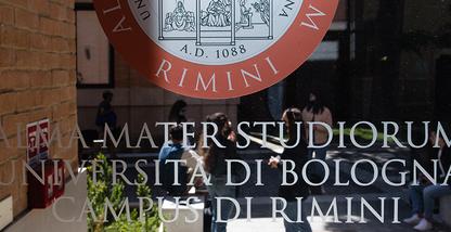 Campus rimini logo 1005x420