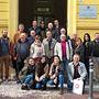 Erasmus + Heritag Rimini