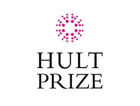 Hultz prize