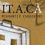 ITACA 2017