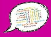 Laboratorio di Information Literacy 3CFU