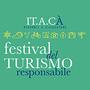 ITACA 170