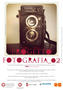 Progetto Fotografia 02